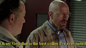 COFFEE NEED COFFFEE COFFEEEEEEEEEEEEEEEEEEEEEEEEEE Th