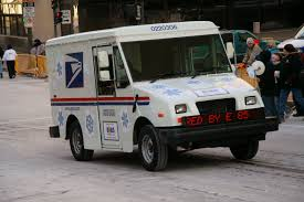 100 Who Makes Mail Trucks Does Stop During Shutdown Post Office Clarifies Status Inverse
