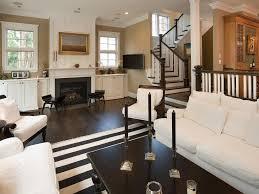 Sellers Hoosier Cabinet Elwood by Gold Fireplace Guard Shocking Industrial Design Living Room