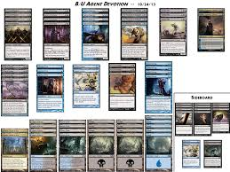 Deck Built Around Ashiok Nightmare Weaver by Mono Black The Tabletop Vector Page 2