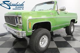 Inventory   My Classic Garage K5 Archives The Fast Lane Truck 1973 K5 Project Canyonero Page 8 Expedition Portal Hpi Savage Xl K59 Nitro Rtr 4wd Rc Monster W24ghz Radio Blazer Swampers Trucks Pinterest Blazer Chevy 1988 James W Lmc Life Why Did This 1971 Sell For 220k 1976 Chevrolet Streetside Classics Nations Trusted Stock Photos Images Alamy 110 Custom All Metal Chevy Blazer 2speed 1980 Unique Specialty 1986 Bubba 1978