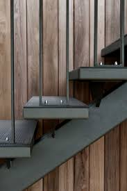 100 Paul Burnham Architect Eric Street House By 5 En Detalle