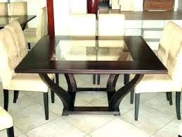 Dining Table For 8 Cool Room Sets Tables Sale Durban