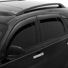 AVS Low Profile Tape-On Color-Match Window Vent Visors (4pcs) - Ford ... Lvadosierracom Which Brand Of Window Vent Visors Is Best Fit 0004 Nissan Frontier Crew Cab Jdm Sunrain Guard Vent Shade Buy Window Visors Volkswagen Golf Mk5 Mk6 Gti R Ausbody Works Weathertech 11 Jeep Grand Cherokee Front And Rear Guards Rain Get Free Shipping On Aliexpresscom Painted Dodge Diesel Truck Resource Forums Trailfx 14515 4p In Channel 0714 Gmc Yukon Xl Avs Low Profile Tapeon 4pcs Honda Civic Amazoncom Auto Ventshade 94981 Original Ventvisor Side 194953 Inchannel Roj Color Match Deflectors Oem Style Rain