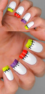 35 Unbelievably Brilliant French Manicures To Do At Home - The Goddess Nail Ideas Awesome Toothpick Art Home Designs Stunning Easy Toenail To Do At Design Art Is Dead All Hail Nude Nails Heres How And Which Shade Pretty Best Aloinfo Aloinfo Cool Toe Images Amazing House Beautiful Flower Contemporary Dripping Paint Colorful For Kids Youtube Project For Photo 1 Simple