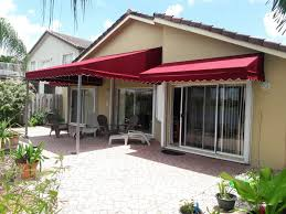 ABC Florida Awning Hialeah, FL 33016 - YP.com Custom Awnings Honolu Hi Abc Shade Awning Inc External Window Awnings Perth Zipscreen Blinds Abc Best Awning In Houston Bromame Porch Glassscreenshade Venetian Blind Corp And Superior Biggest Range Blog Products Drapery Treatments Bunnings Smart Home Shutters The Ers Shading Features Motorized Retractable Review