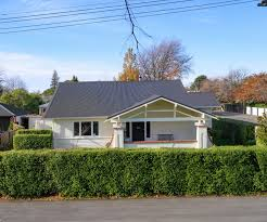 100 India Homes For Sale 6 Charming Bungalows For Sale From Across New Zealand