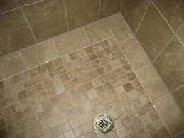 2x2 porcelain tile mosaic with boarder shower pan pleasanton yelp