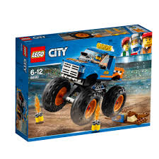 Lego City Monster Truck 60180 | Lego | Lego | Jarrolds Norwich, Norfolk Lego Ideas Product Ideas Monster Truck Arena Technic Building Itructions Youtube City 60180 Kmart Review 70905 The Batmobile Tagged Brickset Set Guide And Database 42005 Jam Great Vehicles 60055 New Free Shipping Ebay Captain America The Winter Soldier Face Off Lego Big W Brick Radar