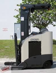 2006 Electric Crown RR5220-35 Electric Narrow Aisle Single Reach Various Of Crown Bt Raymond Reach Truck From 5000 Youtube Asho Designs Full Cabin For C5 Gas Forklift With Unrivalled Ergonomics And Ces 20459 20wrtt Walkie Coronado Equipment Sales Narrowaisle Rr 5200 Series User Manual 2006 Rd 5225 30 Counterbalanced Forklifts On Site Forklift Cerfication As Well Of Minnesota Inc What Its Like To Operate A Industrial All Star Refurbished Electric Double Deep Hire 35rrtt 24v Stacker 3500 Lbs 210