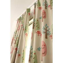 108 Inch Blackout Curtains by 108 Inch Blackout Curtains