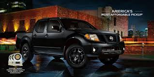2018 Frontier | Mid-Size Rugged Pickup Truck | Nissan USA 2018 Nissan Frontier In New River Valley Va First Team Toyota Hilux Rocco Suv The Most Popular Affordable Pickup Youtube 2019 Trucks The Ultimate Buyers Guide Motor Trend Best Of Pictures Specs And More Digital Trends Most Affordable Malaysia Early February 2017 Muscle Trucks Here Are 7 Faest Pickups Alltime Driving What Ever Happened To Truck Feature Car Used Cars Suvs Luxury Edmton This 6x6 Is An Offroading Monster 10 Cheapest Vehicles To Mtain And Repair Classic Drive
