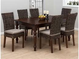 Discontinued Ashley Furniture Dining Room Chairs by Where Can I Buy Dining Room Chairs How To Buy Discontinued Ashley