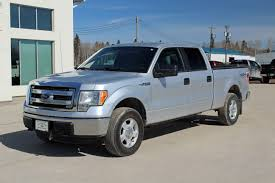 Used Vehicle Offers | The Pas Ford Dealer | Northland Ford Sales Filec4500 Gm 4x4 Medium Duty Trucksjpg Wikimedia Commons Used Ford Pickup Trucks New 2005 F 150 Regular Cab Long 4x4s Festival City Motors Diesel Customers With Their Lifted Built Sierra 4x4 For Sale Craigslist Jersey Auto Info Buy Custom Chevy S10 Supercharged Show Truck 2009 F350 Dump With Snow Plow Salt Spreader 17 Powerstroke Luxury Cars Pinterest Trucks And 1988 F150 Xlt Lariat Stock A35736 Sale Near Columbus 10 Best Cars Power Magazine Suvs Jerrys Of Elk Rivers What Ever Happened To The Affordable Feature Car