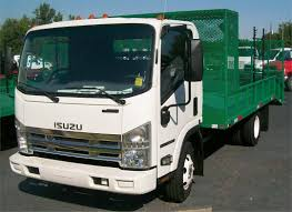 Box Trucks For Sale: Landscape Box Trucks For Sale Work Trucks For Sale Equipmenttradercom Used In Ga Isuzu Npr Box Cargo Vans Used 2006 Hino 165 Box Van Truck For Sale In Ga 1732 For Canyon Vehicles 2011 Intertional Durastar 4300 1729 Freightliner Van Georgia Davis Auto Sales Certified Master Dealer Richmond Va 2017 Ram 2500 Slt 4x2 Crew Cab 64 Truck Standard Bed Buy Ta Lpt 1109 Online Product Id Roll Off Container Truck Parts Used Shipping Containers Sale Ga