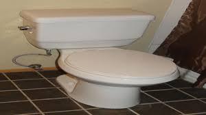 Who Makes Glacier Bay Faucets by Bathrooms Glacier Bay Toilet Home Depot Kohler Toilet Who