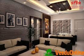 Home Interior Work And Marvellous Kerala Home Interior Living Design