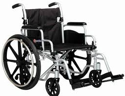 Transport Chair Or Wheelchair by Merits Wheelchair Transport Chair Duo Wheelchair Wheelchair