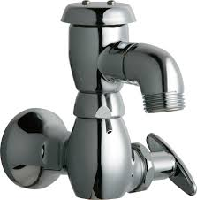 Watersaver Faucet Company Careers by 952 Xkcp Washdown And Sill Chicago Faucets