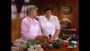 la cuisine des mousquetaires la cuisine des mousquetaires beau photographie poulet basquaise et