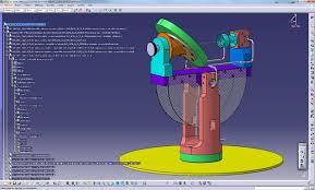bureau d etude mecanique bureau d études sap micromécanique expertise de la haute