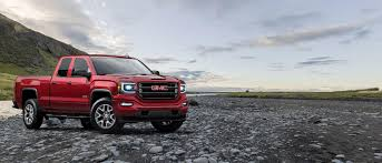 Silverado Vs F-150 Vs Sierra | Linwood Chevrolet Buick GMC ... Gmc Comparison 2018 Sierra Vs Silverado Medlin Buick F150 Linwood Chevrolet Gmc Denali Vs Chevy High Country Car News And 2017 Ltz Vs Slt Semilux Shdown 2500hd 2015 Overview Cargurus Compare 1500 Lowe Syracuse Ny Bill Rapp Ram Trucks Colorado Z71 Canyon All Terrain Gm Reveals New Front End Design For Hd