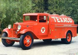 All Red Ford Trucks | 1934 Ford Model Bb Texaco Tanker Truck Red ... 2017 Kenworth T300 Heavy Duty Dump Truck For Sale 16531 Miles 2007 Western Star 4900sa Cab Chassis New Federal Regs Worry Truckers Local Rapidcityjournalcom Savannah Garden Trucking Mini Wheel Loader Trucking Man Dead After Being Hit By Dump Truck Near Princeton News Smokey And The Bandits Visits Roark The Croppedtrucks1jpg Rc Wintertime Youtube 17 Towns In Big Cabin Provides Window To World
