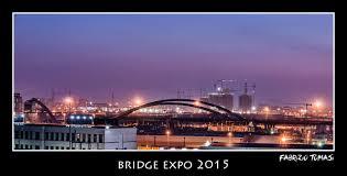100 Antonio Citterio And Partners Ponte EXPO Milan Italy