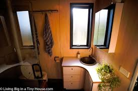 100 Off Grid Shipping Container Homes Family Of 5 Lives In Two S
