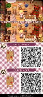 301 best Path QR Codes for Animal Crossing New Leaf images on