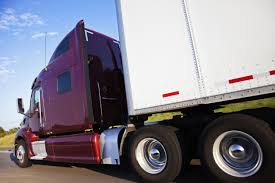 Taking A Road Trip? How To Safely Share The Road With Semi-trucks ... Caminhes Americanos Customizados Youtube Semitrucks Deliver More Pheasants Used Semi Trucks Trailers For Sale Tractor Diesel Smoke Pinterest Trucks Peterbilt And Rigs Nikola Picks Buckeye Az To Build Its Electric Fleet Owner Semitruck Storage San Antonio Parking Solutions Waymo Launching Selfdriving Truck Pilot Program In Atlanta Front Stock Photos Images Alamy Waymos Selfdriving Tech Spreads Semi Slashgear Mechanical Eeering Why Do Drag Race Slant One