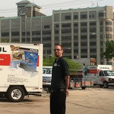 U-Haul Moving & Storage Of Fifth Ward - Truck Rental - Milwaukee ... Uhaul Moving Storage Of Fifth Ward Truck Rental Milwaukee Monster Rentals For Rent Display 2018 Manitex 2892 C Crane For Sale Or In Wisconsin On Badgerland Idlease Hosts 2017 Safety Seminar Lakeside 5th Wheel Hitch 19 Ton Boom Terex Commercial Vw Camper Van A Westfalia Two Men And A Takes Over West Baraboo Strip Mall Madison Accident Best Resource