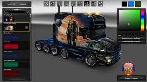 Scania T(RJL) & Trailer Doubledeck Jupiter Ascending Combo Skin ... Truck Driver Is The First Trucking Simulator For Ps4 Xbox One Trailer Games Play Free Pack V100 For Ats American Mods Game Rider Nj 3d Next Weekend Update News Indie Db Europe 2 Hd Android Games Download Free Heavy Car Transport 16 Gameplay Dailymotion Birthday Parties In Los Angeles Party Ideas Kids Ca Video Game Gallery Levelup Fs17 Krampe Road Train Mod Farming Simulator 2019 2017 2015 Scania Trjl Doubledeck Jupiter Ascending Combo Skin
