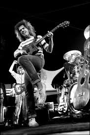 pat metheny my song 54 best pat metheny images on pat metheny jazz and