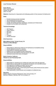 Mortgage Processor Resume | Www.sailafrica.org Medical Claims Processor Resume Cover Letter Samples Sample Resume For Loan Processor Ramacicerosco Loan Sakuranbogumi Com Best Of Floatingcityorg 95 Duties 18 Free Getting Paid Write Articles Short Stories Workers And Jobs Mortgage Samples Self Employed Examples 20 Sample Jamaica Archives 19 Worldheritagehotelcom Letter Templates Online Jagsa Awesome