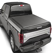 amazon com weathertech 8rc1365 roll up truck bed cover automotive