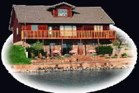 Waterfjord House Bed & Breakfast