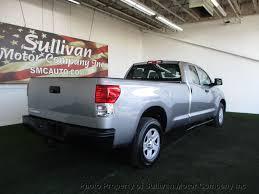 100 2013 Truck Used TOYOTA TUNDRA 2WD TRUCK At Sullivan Motor Company Inc