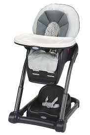 Cheap Graco Wooden High Chair, Find Graco Wooden High Chair ...