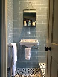 Basement Bathroom Ideas On A Budget - Ajjtimes.com 24 Awesome Cheap Bathroom Remodel Ideas Bathroom Interior Toilet Design Elegant Modern Small Makeovers On A Budget Organization Inexpensive Pics Beautiful Archauteonluscom Bedroom Designs Your Pinterest Likes Tiny House 30 Renovation Ipirations Pin By Architecture Magz On Thrghout How To For A Home Shower Walls And Bath Liners Baths Pertaing Hgtv Ideas Small Inspirational Astounding Diy