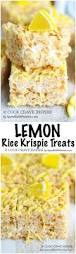 Rice Krispie Treats Halloween Theme by Best 20 Rice Krispie Treats Ideas On Pinterest Rice Krispies