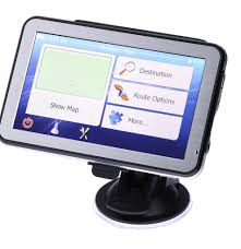 ③5 Inch HD Car GPS Navigation 800M/FM 8GB DDR128M Map Free Upgrade ... Elebest Factory Supply Portable Wince 60 Gps Navigation 7 Truck 9 Inch Auto Car Gps Unit 8gb Usb 7inch Blue End 12272018 711 Pm Garmin Fleet 790 Eu7 Gpssatnav Dashcamembded 4g Modem Rand Mcnally And Routing For Commercial Trucking Podofo Hd Map Free Upgrade Navitel Europe 2018 Inch Sat Nav System Sygic V1374 Build 132 Full Free Android2go 5 800mfm Ddr128m Yojetsing Bluetooth Amazoncom Magellan Rc9485sgluc Naviagtor Cell Phones New Navigator Helps Truckers Plan Routes Drive