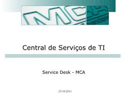 my tcc help desk 28 images apresenta 231 227 o service desk