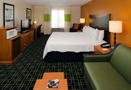 Hotels In Fenton MO