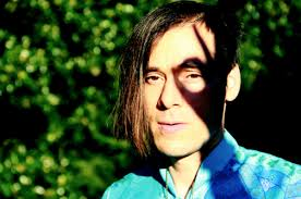 Of Montreal Covers The Beach Boys'