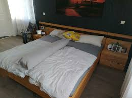 ebay kleinanzeigen schlafzimmer komplett zu verschenken