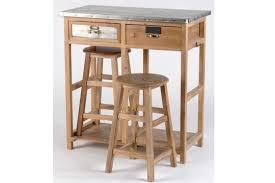 ikea tables de cuisine tabouret de cuisine ikea affordable but chaise de bar with ikea