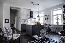 the kitchen coco lapine design home decor home