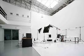 S For Hire In Sydney Suns Australiarhsunsaustraliacom Natural Light Photography Studio Design Ideas