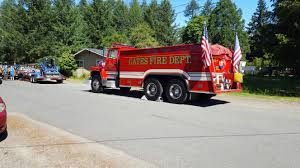 Gates Oregon Tender July 4th Parade 2016   My Fire Truck Pictures ... North Kids Day Fire Truck Parade 2016 Staff Thesunchroniclecom Brockport Readies For Annual Holiday Parade Westside News Silent Night Rembers Refighters Munich Germany May Image Photo Free Trial Bigstock In A Holiday Stock Photos Harrington Park Engine 2017 Northern Valley Fi Flickr 1950 Mack From Huntington Manor Department At Glasstown Antique Brigade Youtube Leading 5 Alarm Fire Engine Rentals Parties Or Special Events